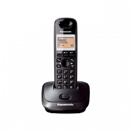 Panasonic KX TG2511FXT