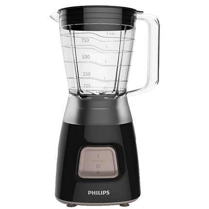 Philips HR 2052 90