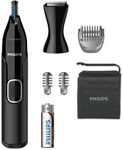 Philips NT 5650 16