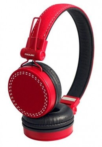 Prolink PHC 1003E RED