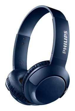 Philips SHB 3075BL