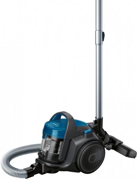Bosch BGS 05A220