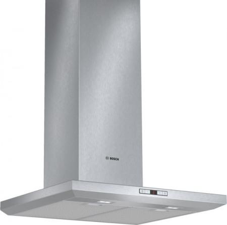 Bosch DWB 068E50
