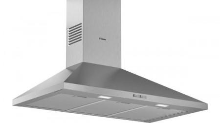 Bosch DWP 96BC50