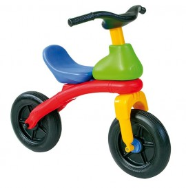 Slika Favorit BALANCE BIKE