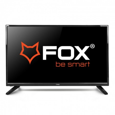 Fox LED 32DLE70