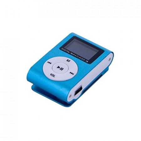 Gigatech GMP 13 blue