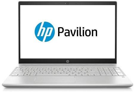 HP 15 CW1000NM 6KQ32EA
