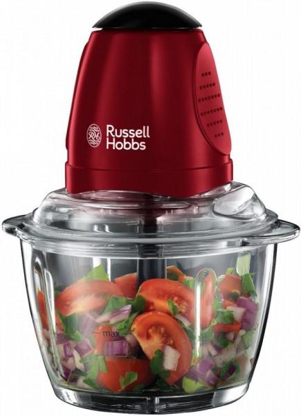 Russell Hobbs 20320 56