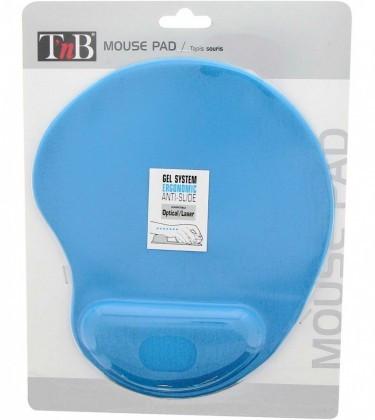TNB TSED100BL blue