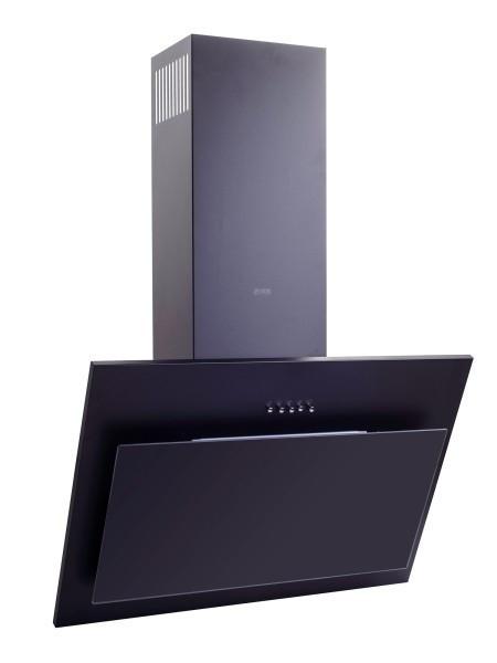 Vox BTG 620BL