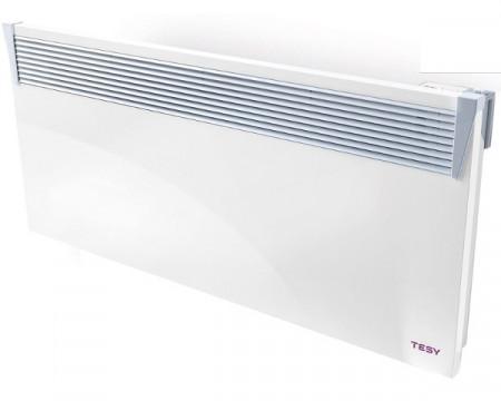 Tesy CN 03 150EIS Wi-Fi