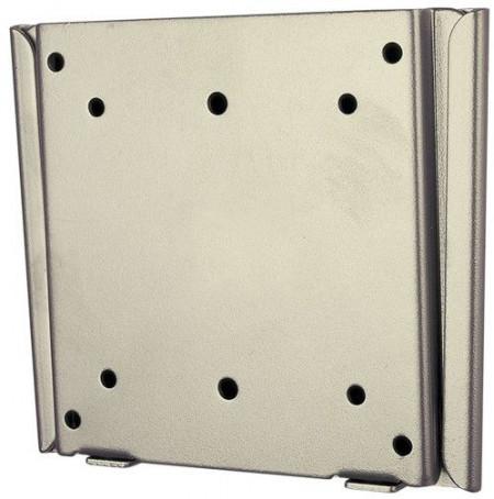 S BOX LCD 110