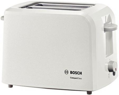 Bosch TAT 3A011