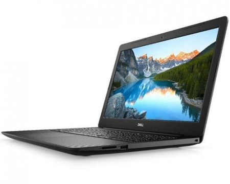 Dell Inspiron 3593 NOT15170