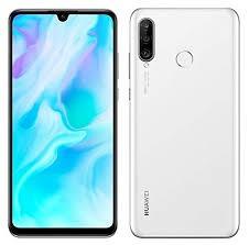 Huawei P30 Lite beli DS