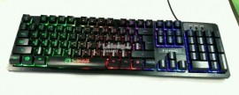 Marvo K616 GAMING