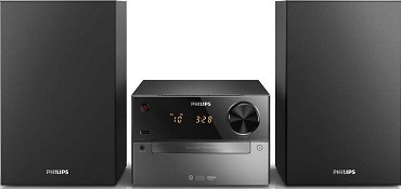 Philips BTM 2310 12