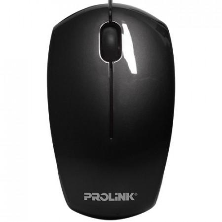 Prolink PMO 628U BLK USB