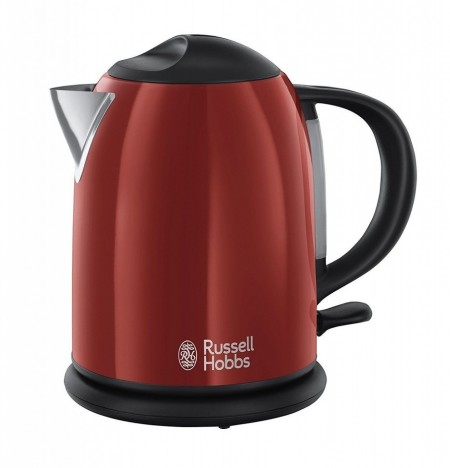 Russell Hobbs 20191 70 red