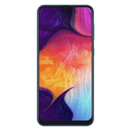 Samsung A50 crna DS