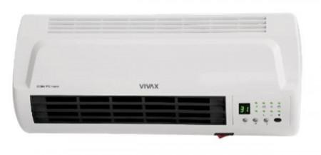Vivax WMH 2001B