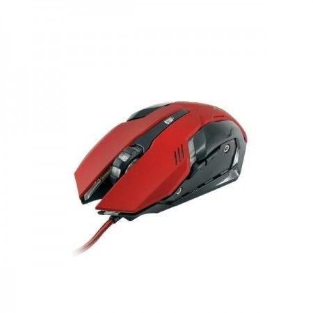 White Shark GM 1604 red