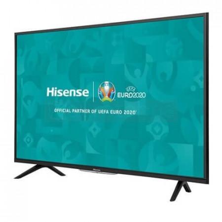 Hisense H40B6700PA