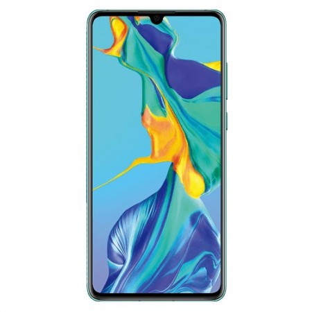 Huawei P30 aurora DS