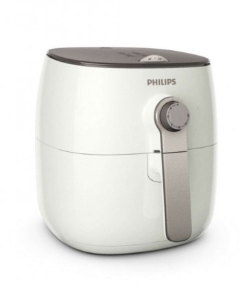 Philips HD 9621