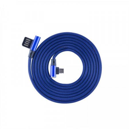 S BOX Micro B 90 1.5m blue
