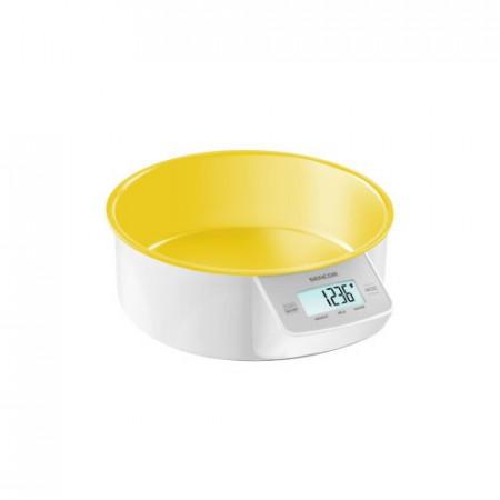 Sencor SKS4004YL