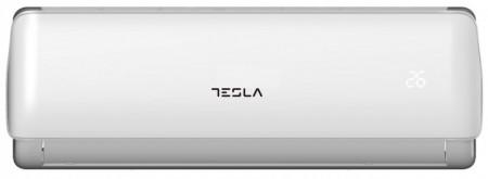 Tesla TA35FFML 12410B
