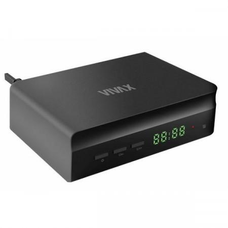 Vivax DVB T2 155