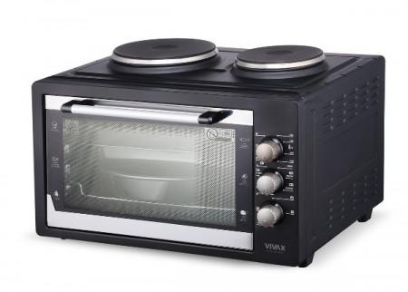 Vivax MO 4003B