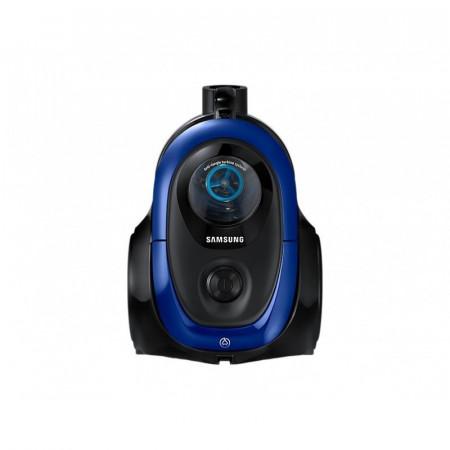 Samsung VC 07M2110SB/GE