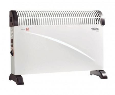 Vivax CH 2008F