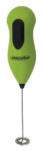 Mesko MS 4462