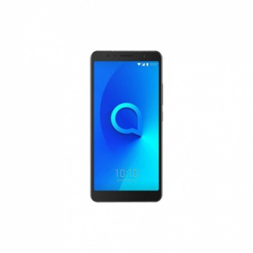 Alcatel 3C 5026D black