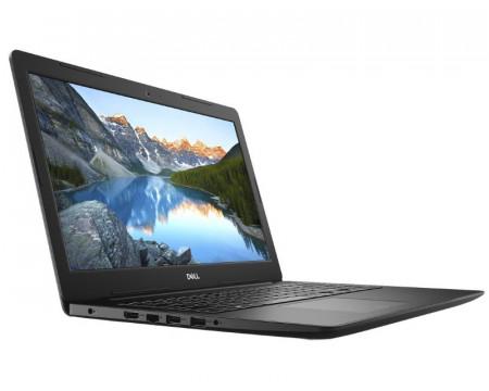 Dell Inspirion 3584 NOT14160