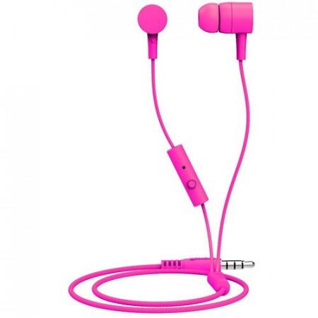 Maxell Spectrum Pink