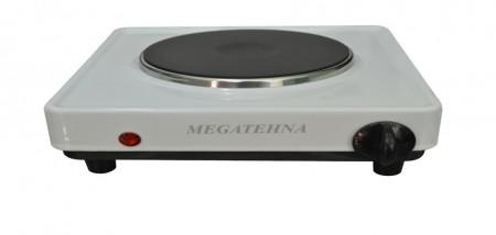 Megatehna ER 1410