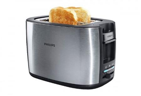 Philips HD 2628 20