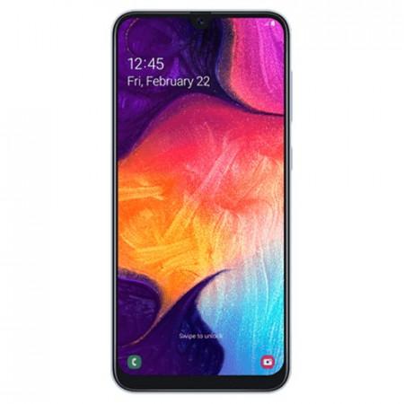Samsung A50 bela DS