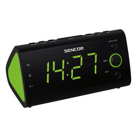 Sencor SRC 170GN