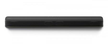 Sony HTX 8500