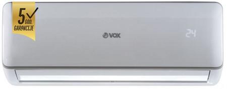 Vox IVA1 12IE
