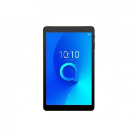 Alcatel 1T 10 bluish black