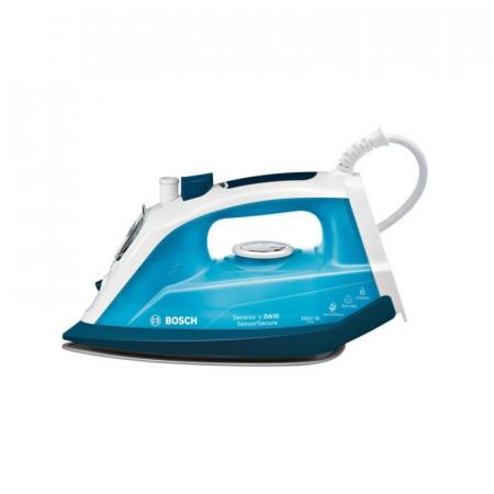 Bosch TDA 1024210