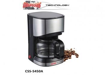 Colossus CSS 5450A